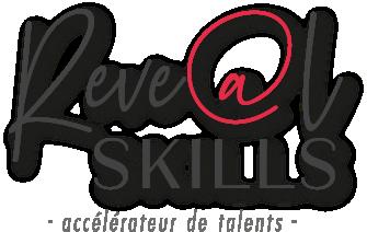 Reveal Skills